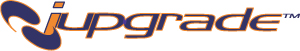 iUpgrade Web Marketing Logo