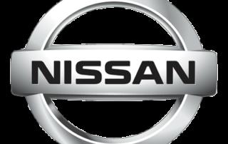 Nissan-motor company