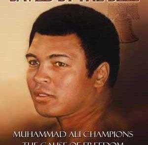 muhammed-ali-book