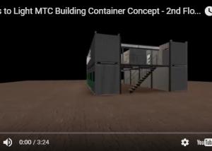 3D-Concept-Video