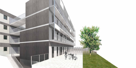 architecture-3d-rendering-service