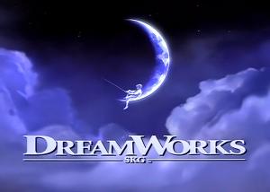 DreamWorks-Interactive