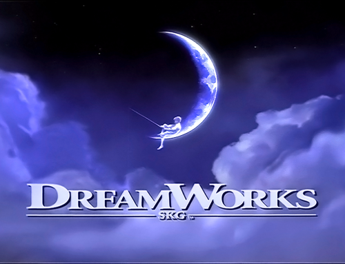 Dreamworks Interactive