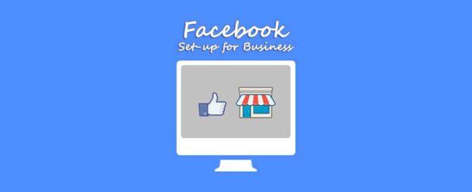 facebook-setup-business
