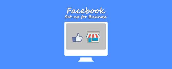 facebook-setup-business