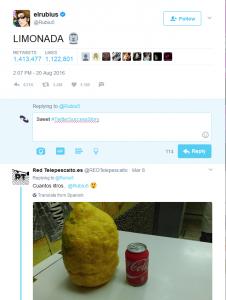 TwitterSuccessStory-Limonada