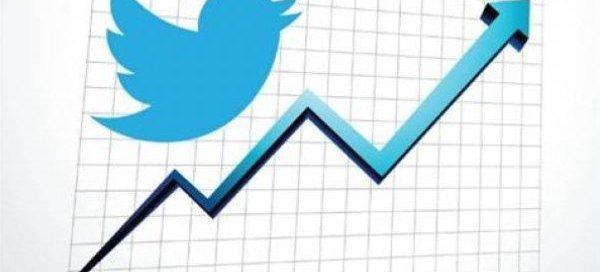 twitter-success-stories