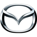 Mazda-event-management