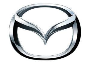 Mazda-event-management