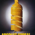 absolut-ad